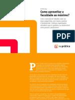 especial-extracurriculares-na-pratica.pdf