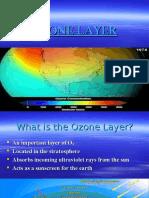 Ozone Depletion [4][1]