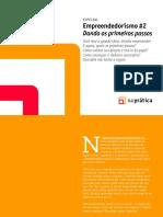 especial-na-pratica-empreendedorismo-dois-2.pdf