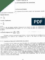 8-tensoes e deformacoes em usinagem.pdf
