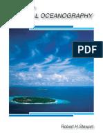 fisica oceano.pdf