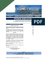 Diario_Oficial_VilaVelha_04-01-2017_120_1