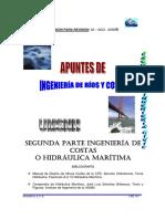 Ing. de Costas