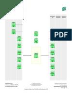 itil-gestion-de-la-arquitectura-de-ti.pdf
