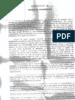 15-ensaio de usinabilidade.pdf