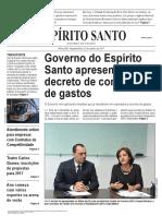 Diario Oficial 2017-01-02 Completo