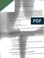 16-condições economicas de corte.pdf