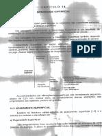 14-integridade superficial.pdf