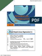 EMA302-4-Peramalan-Forecasting-2-2014-1.pdf