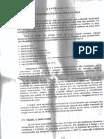 17-considerações ao material da peça.pdf