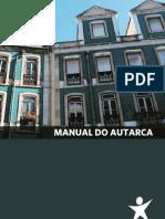 Manual Do Autarca (2013)