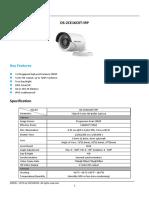 TurboHD_DS-2CE16COT-IRP.pdf