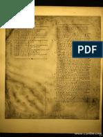 Codex Alexandrinus (Juan).pdf