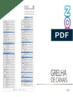 Grelha-Satélite-ZON.pdf