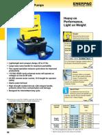 Econ_E324.pdf