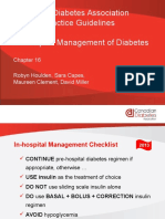 Ch16_In-HospitalManagement.pptx