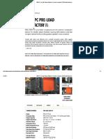 2000 PC Pre-Load Transfer Station Pre-Crusher Compactor _ SSI Shredding Systems
