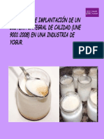 ISO9001_2008YOGUR