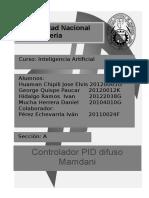 Inforne Final IA