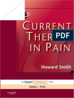 Current-Therapy-in-Pain.pdf