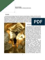 AralarGeospeleo.pdf