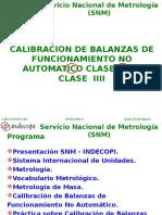 Balanzas 1