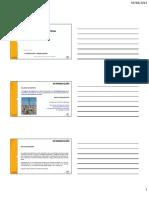 1- Introducción y Generalidades hjvdehivd