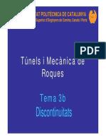 TiMR2012-Discontinuitats