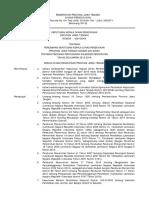 Kaldik Perubahan Disdik Prov Jateng 2015-2016.pdf