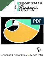 problemas_de_mecanica_general.pdf