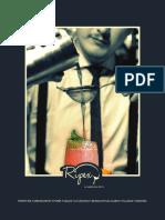Catalogo Ripex 2015