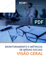 BR WC DA 2016 05 Monitoramento Metricas de Midias Sociais