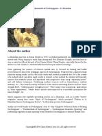 Fundamentals of Dachengquan.pdf