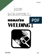 Shop-Manual-Welding-j-k.pdf