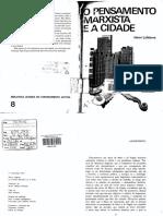 lefebvre-henri-o-pensamento-marxista-e-a-cidade.pdf