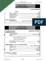 MEMORY ITEMS.pdf