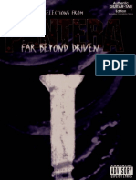 Pantera-Selections-From-Far-Beyond-Driven.pdf