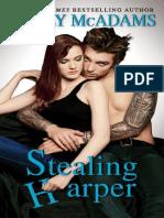 2_Stealing Harper -- Molly McAdams.pdf