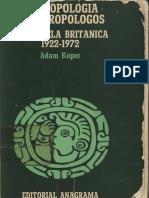 antropología y antropólogos.pdf