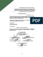 RamirezMaciel_Propuesta de Un Modelo Para El Analisis de La Educacion Ambiental