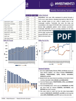 Weekly Derivative Synopsis 130217