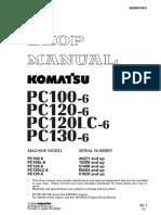 PC100 & 120-6 SEBM010611