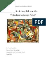 proyecto arte.pdf