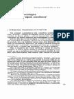 A construção sociológica da juventude.pdf