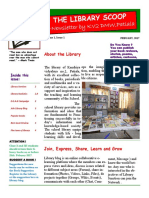 Publication1 shruti newsletter.pdf