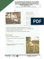 F.T. 7 - Poemas Do Ortónimo - III