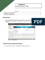 NetBeans_ConhecendoUmPoucoDaIDE.pdf