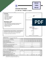 FR101-7---diodo