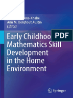 Early Childhood Mathematics Skill Development in the Home Environment.pdf
