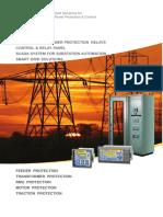 ASHIDA Product Catalogue